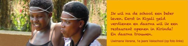 vriendenvanrwanda1