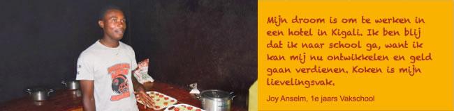 vriendenvanrwanda4